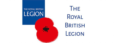 The royal Legion